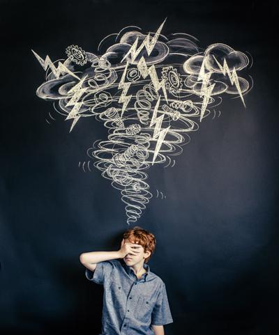 Zihinsel Engelli Çocuklarda İletişim ve Oyunun Önemi